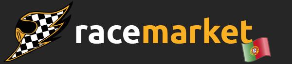 Racemarket.net | mercado de corridas